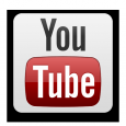 Youtube-Logo (1)