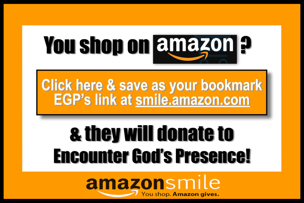 This image has an empty alt attribute; its file name is Amazon-Smile-donates-to-EGP-1024x683.png